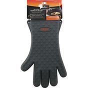 Mr Bar B Q Gloves, Barbecue, Silicone