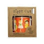 Ore Originals Sugarbooger Sippy Cup Princess Baby Drinkware