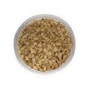 Organic Sorghum Cereal