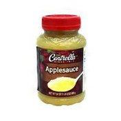 Centrella Applesauce