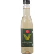 Harris Teeter Vinegar, White Wine