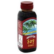 Angostura Soy Sauce, Less Sodium