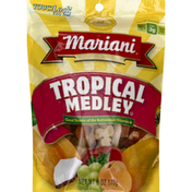 Mariani Tropical Medley