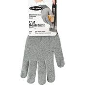 Microplane Glove, Cut Resistant, Size Medium/Large