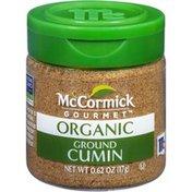 McCormick Gourmet™ Ground Cumin
