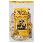 Flatout Honey Wheat Flatbread