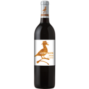 Lucky Duck™ Shiraz Red Wine - 750ml