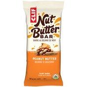 CLIF BAR Peanut Butter Filled Energy Bar