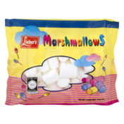 Lieber's Marshmallows