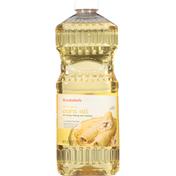 Brookshire's Corn Oil, 100% Pure