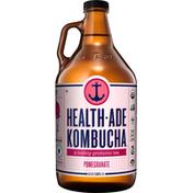 Health-Ade Kombucha, Pomegranate