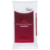 Hy-Vee Pure Cane Confectioners Powdered Sugar