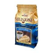 Millstone Hazelnut Cream Flavored Ground Coffee