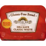 Essential Baking Co. Deli Slice Classic White
