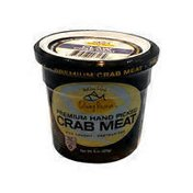 Culinary Reserve Claw Crabmeat