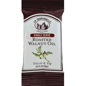 La Tourangelle Drizzle & Dip, Roasted Walnut Oil