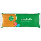 Food Club Spaghetti