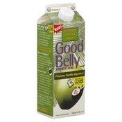 Good Belly Probiotic Drink, Probiotic Coconut Water