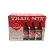 Alpine Beer Company Beer Variety Pack
