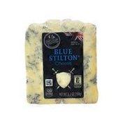 Emporium Selection Blue Stilton Cheese