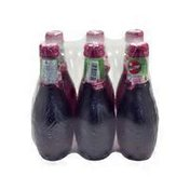 epsa Sour Cherry Drink