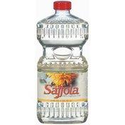 Saffola 100% No Cholesterol Safflower Oil