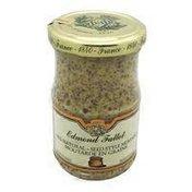 Edmond Fallot Seed Style Mustard