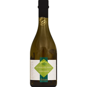 Delouis Fils Vinegar, White Wine, with Tarragon