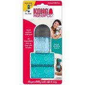 Kong Co. HandiPod Clean Hand Sanitizer Refill Pod