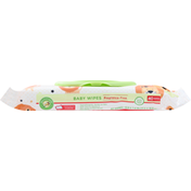 Comforts CMFRTS FF BABY WIPES