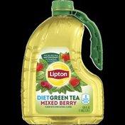 Lipton Mixed Berry Iced Tea