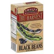Truitt Family Foods Black Beans