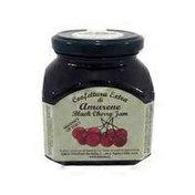 Dalpian Sour Cherry Preserves