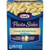 Kraft Pasta Sides