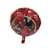"Anagram International 17"" Ultimate Spiderman Action Foil Balloon"