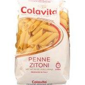 Colavita Penne Zitone Pasta