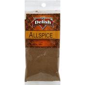 Its Delish Allspice