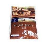 Kroger Au Jus Gravy Mix