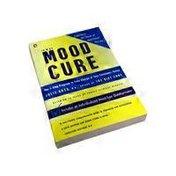 Nutri Books The Mood Cure Book
