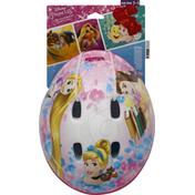 Bell Helmet, Bicycle, Pink, Toddler