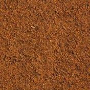 Ground Culinary Cinnamon