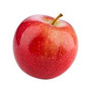 Organic Smitten Apple