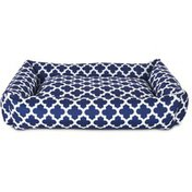 Haromy Bed Large 40 X 30 Mem Nv Lttc