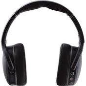 Skullcandy Headphones, Crusher ANC