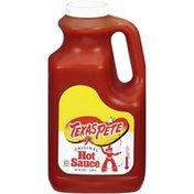 Texas Pete Original Texas Pete Original Hot Sauce