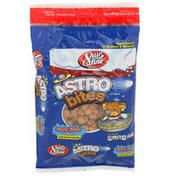 Shurfine Astro Bites Cereal