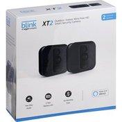 Blink Camera System, XT2