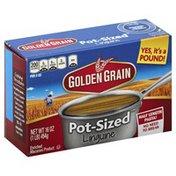 Golden Grain Linguine