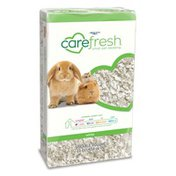 Carefresh Ultra Soft Pet Bedding 23 Liters