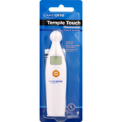 CareOne Temple Touch Thermometer